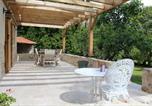 Location vacances Sorges - Petit Garem-4