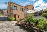 Location vacances Cesio - Locazione Turistica Vittorina - Csb217-1