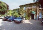 Location vacances Sandown - Chad Hill Hotel-1