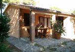 Location vacances Capoliveri - Residence Fiorenzo-4