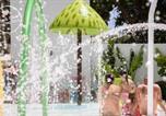 Hôtel Benidorm - Rh Princesa Hotel & Spa Sup-3
