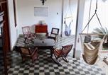 Location vacances  Nicaragua - Casa Carina-3