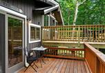 Location vacances Bretton Woods - Saco River Chalet-3