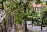 Location vacances Budapest - Castle Suite-3