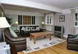 Location vacances Ringwood - Forest Cottage-2