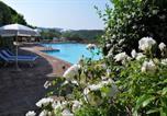 Location vacances Castellina in Chianti - Villa Casalecchi-4