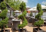 Hôtel Winchester - The Winchester Hotel and Spa