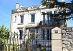 Location vacances  Loire - Clochi-Clocha-1