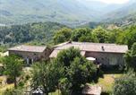 Location vacances Joannas - Le Mas De La Siffleuse-3