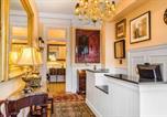 Hôtel Gettysburg - Federal Pointe Inn, Ascend Hotel Collection-3