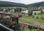 Location vacances Marienberg - Im Erzgebirge-4