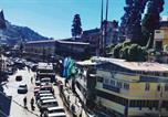 Hôtel Darjeeling - Hotel Morning Glory-2