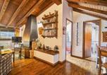Location vacances Montellà i Martinet - El mirador de Bellver-2