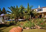 Location vacances Loulé - Villa in Loule Vi-1