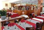 Hôtel Dietwiller - Hotel Restaurant Niemerich-4