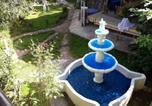 Villages vacances Iloilo - Relaxing Garden Resort-3