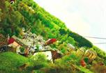 Location vacances Montjoie - A home with a view in old Monschau :)-3