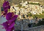 Location vacances Ragusa - Incanto barocco-3