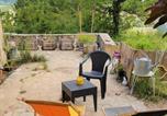 Location vacances Céreste - Détente en Luberon-4