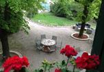 Location vacances Saint-Rémy-de-Provence - La Maison De Gedeon-4