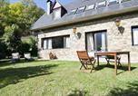 Location vacances Vielha - Casa Lola Pirene-4