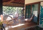 Location vacances Tibau do Sul - Casa da Thais-3