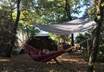 Camping Florence - Camping Barco Reale-2