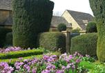 Location vacances Broadway - Mill Hay Country House-3