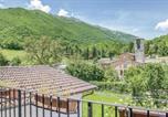 Location vacances  Province de l'Aquila - Le Campane-2