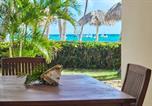 Location vacances  République dominicaine - Everything Punta Cana - Unique Resort-3