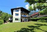 Location vacances Irschen - Villa Brisch A-1