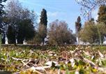 Location vacances Montaione - Casa Benestare-4