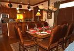 Location vacances Telluride - Redawning Tres Casas B-2