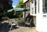 Location vacances Windermere - Ravenscroft-3