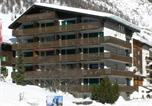 Location vacances Zermatt - Apartment Matten (Utoring).16-4