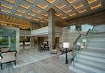 Hôtel Ludhiana - Hyatt Regency Ludhiana-3