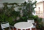Location vacances Vinaròs - Habitaciones Casablanca-1