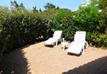 Location vacances Porto-Vecchio - St Cyprien 3-4