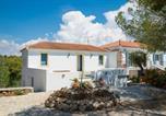Location vacances Spetses - Studio Gerani 1-1