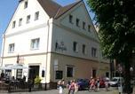 Hôtel Bad Laer - Hotel Amadis-2
