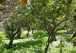 Location vacances Giardini-Naxos - Villa degli Agrumi-4
