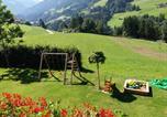 Location vacances Wattens - Familie Sponring - Maxnhagerhof-2