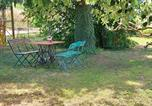 Location vacances Baix - Maison Tifaloc-2