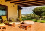 Location vacances Villasimius - Villa Villasimius-2