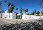 Location vacances Santiago - Habitación cómoda independiente en zona tranquila al sur de monterrey-1