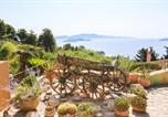 Location vacances Σκιαθος - Absolute vacation luxury private apartment Sunshine near sea amazing view-4