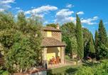 Location vacances Castelfiorentino - Locazione turistica Tassinaia-2