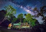 Villages vacances Miri - Borneo Tropical Rainforest Resort-1