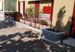 Location vacances Cantello - Villa Helios-4