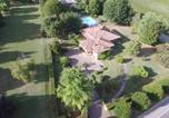 Location vacances Bicinicco - Villa Beretta-2